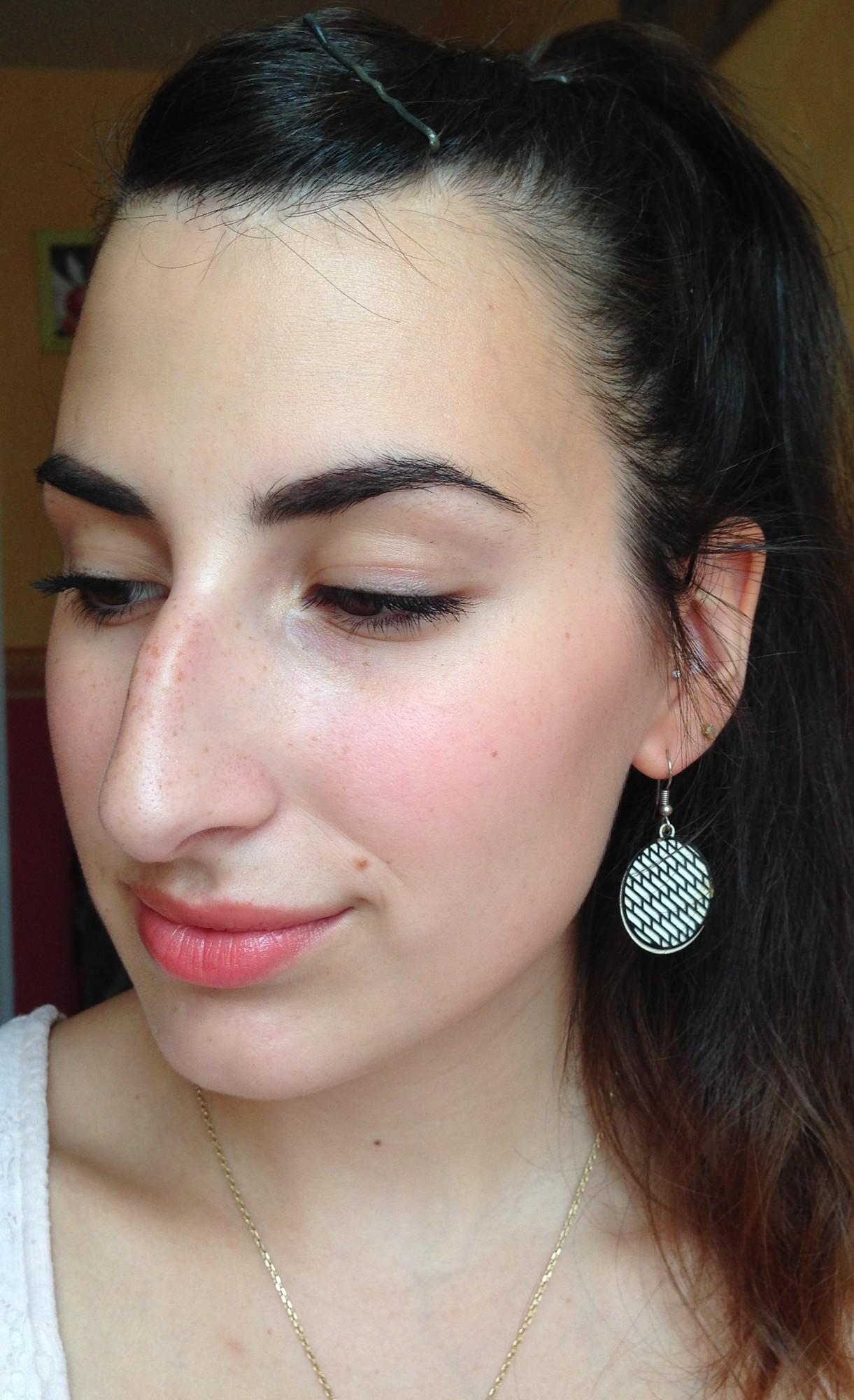makeupsleek