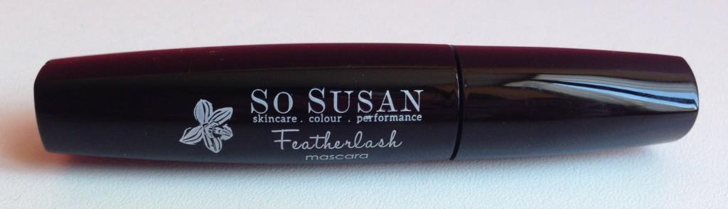 mascarabirchbox