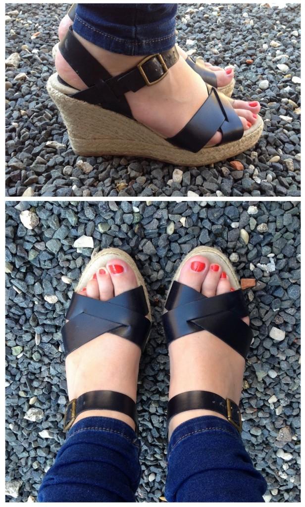 shoesbts