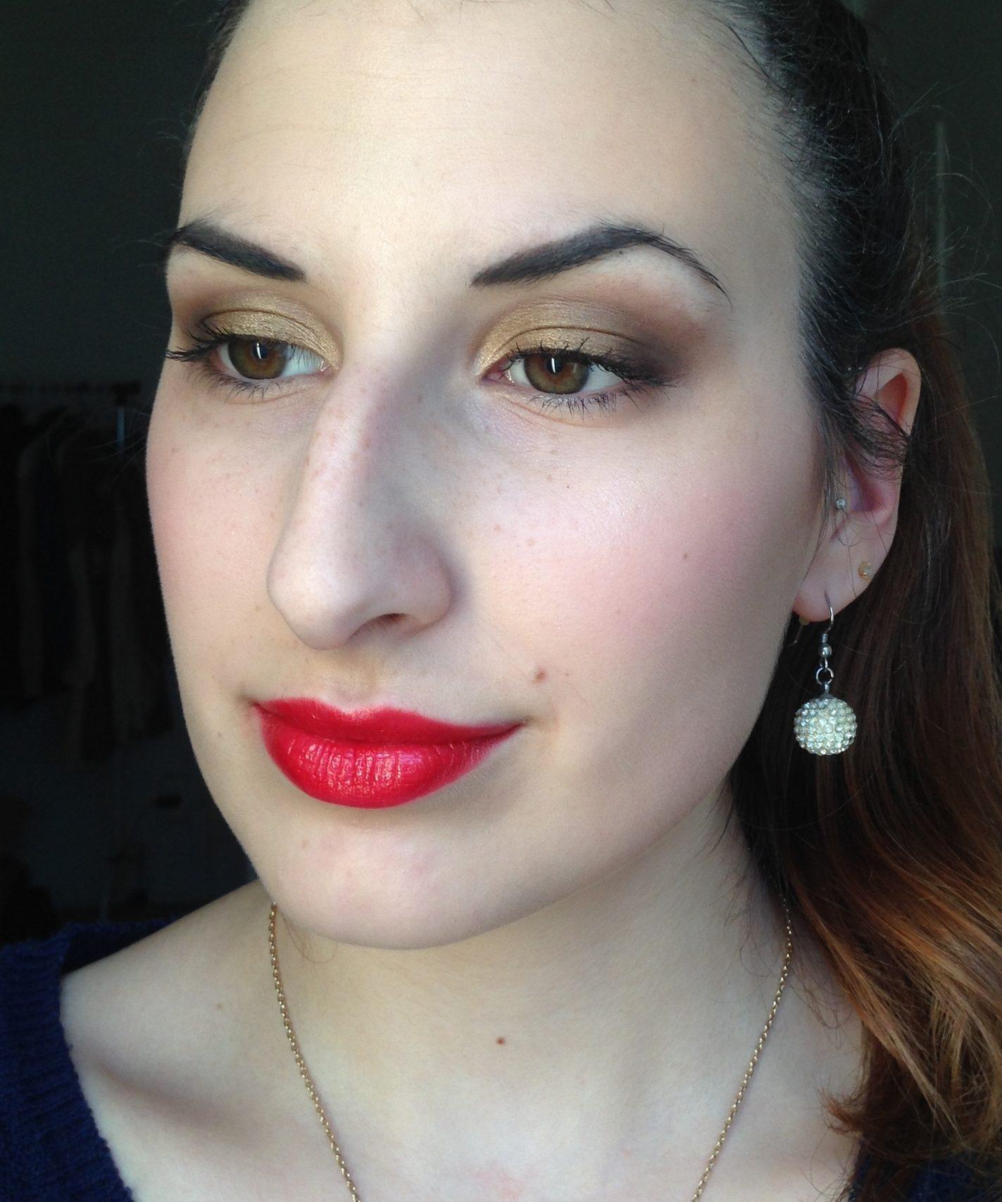 makeupnoel4