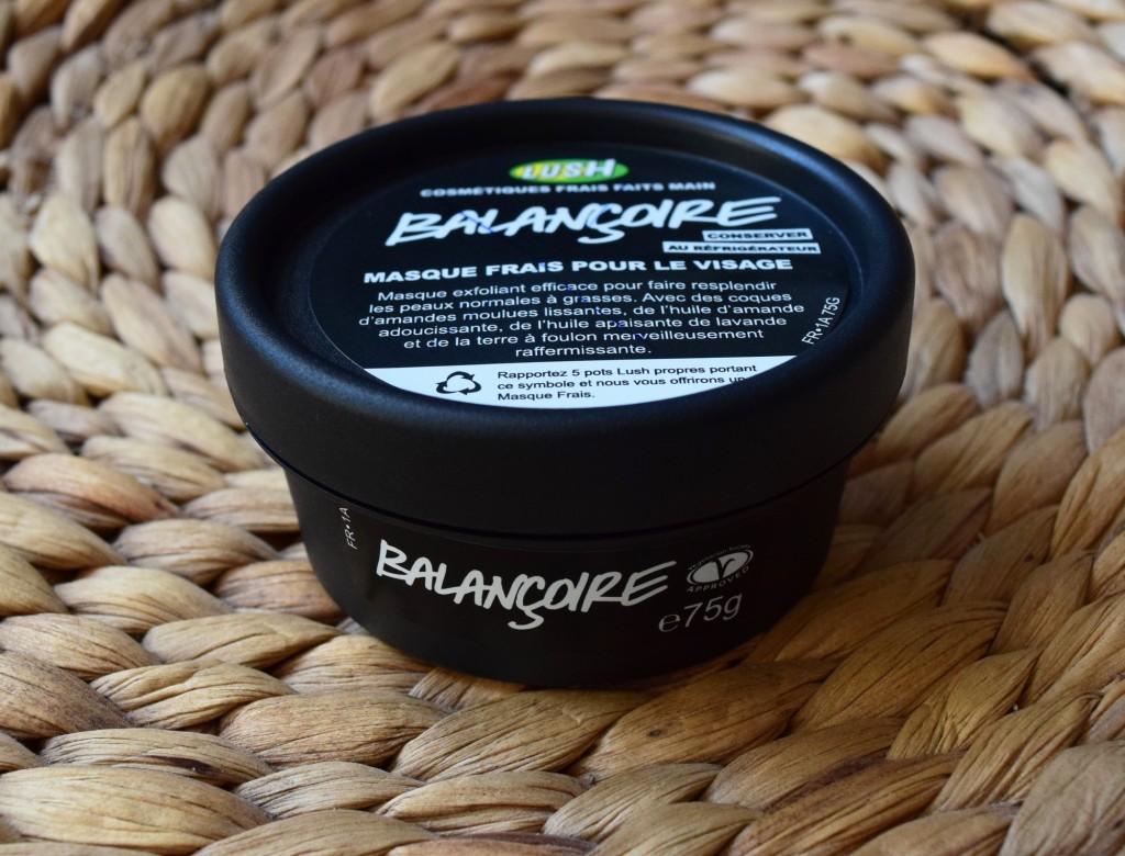 masquebalancoire1