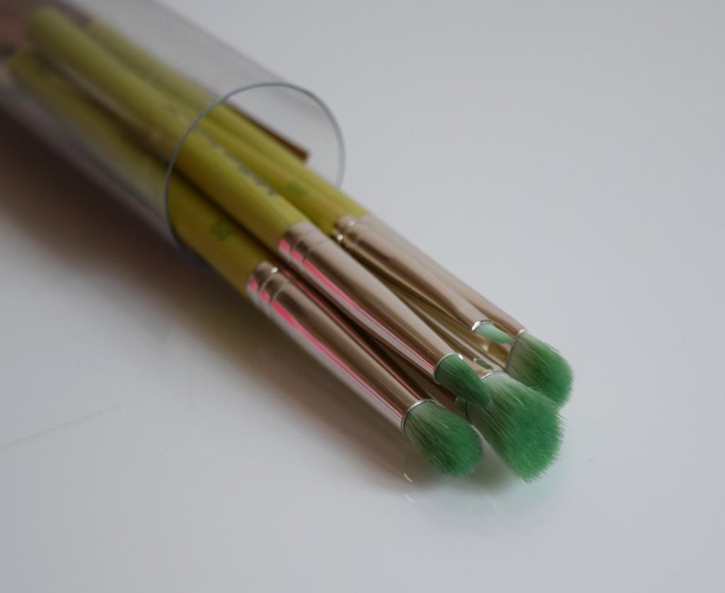 pinceauxbdellium1