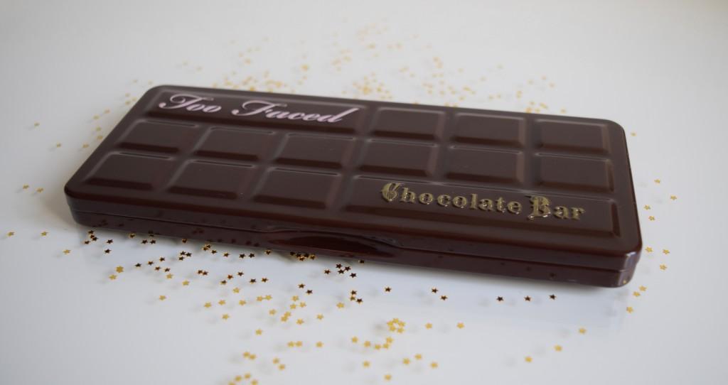 chocolatebar1
