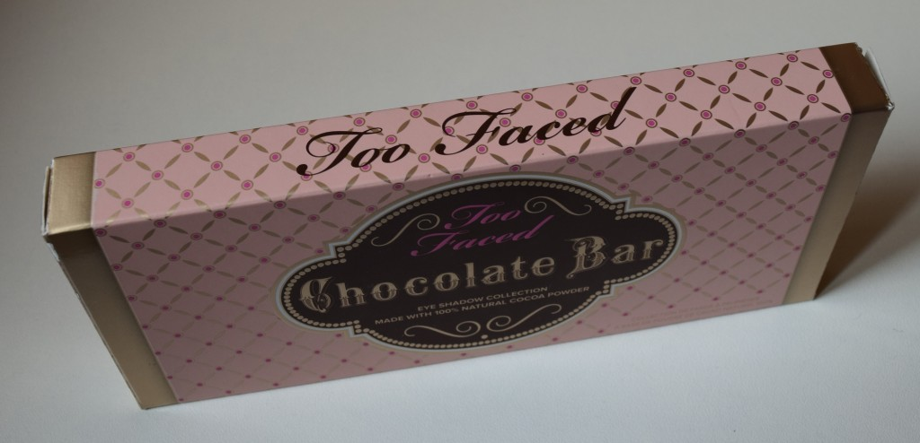 chocolatebar2