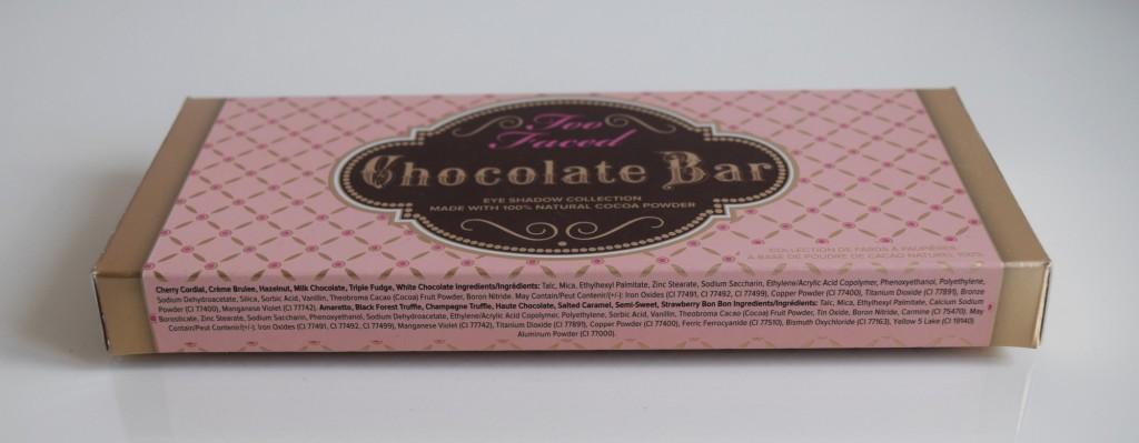 chocolatebar3
