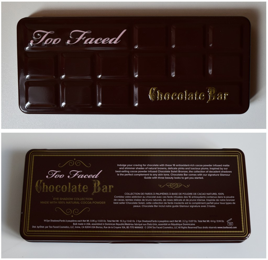 chocolatebarpackaging2