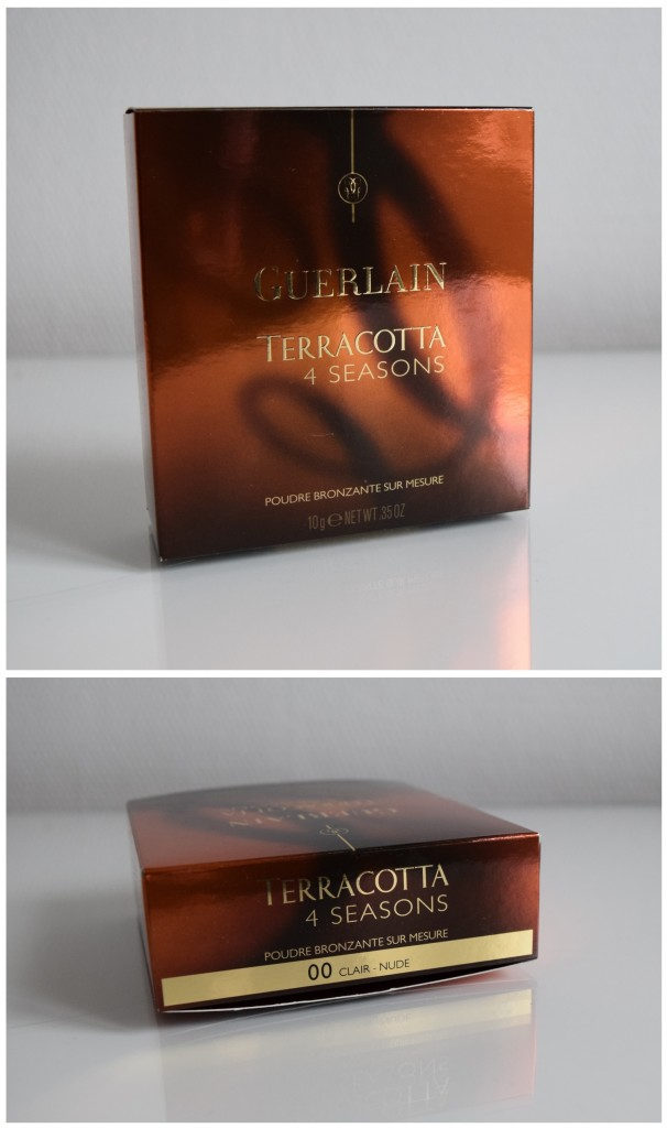 terracottaguerlainpackaging