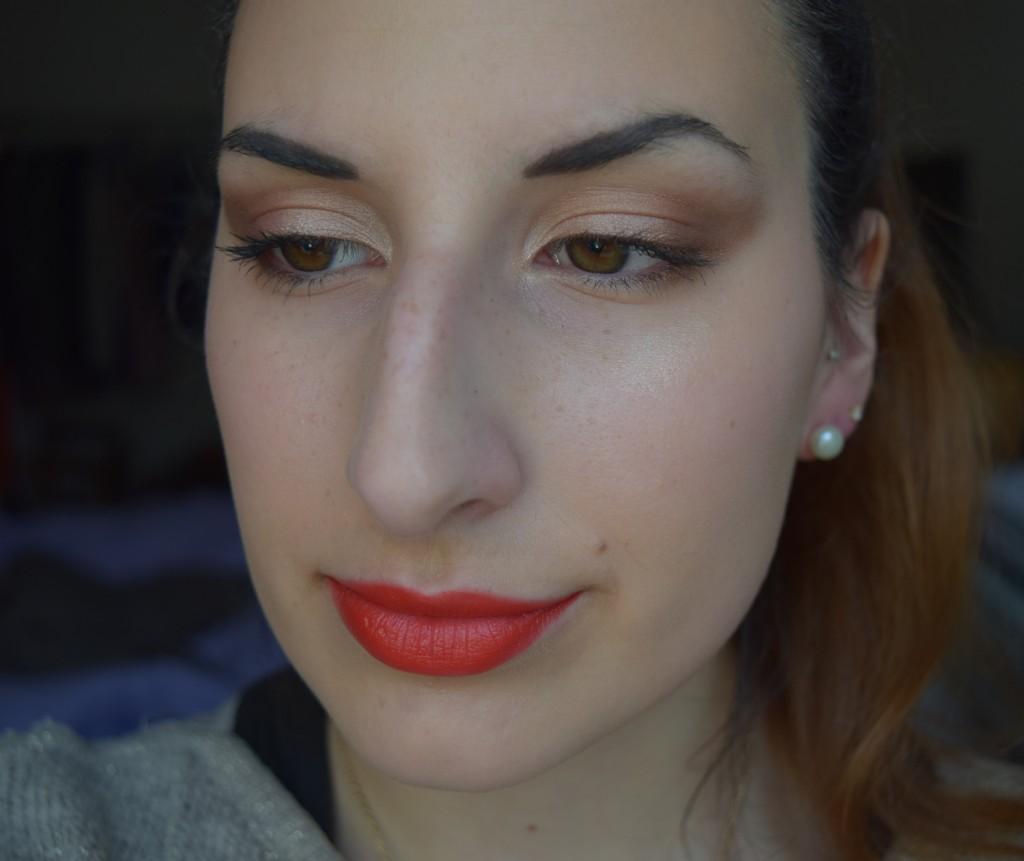 makeupprintemps1