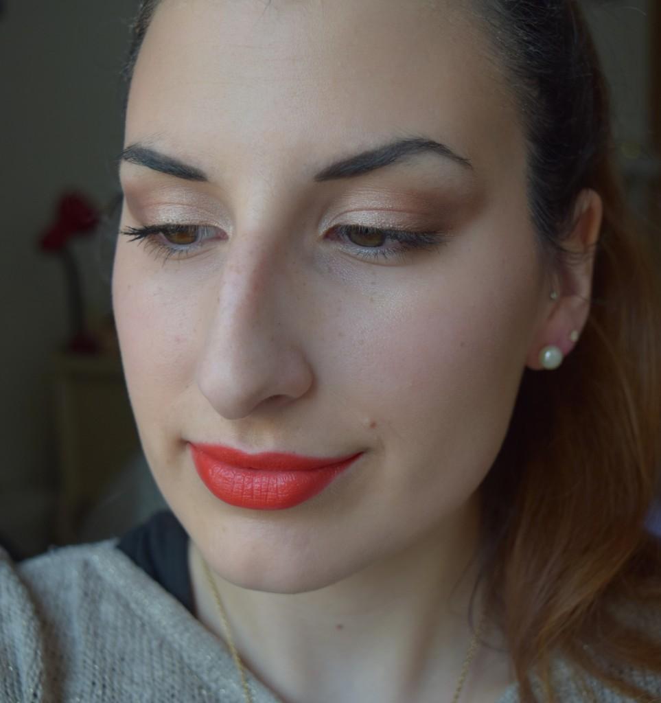 makeupprintemps2