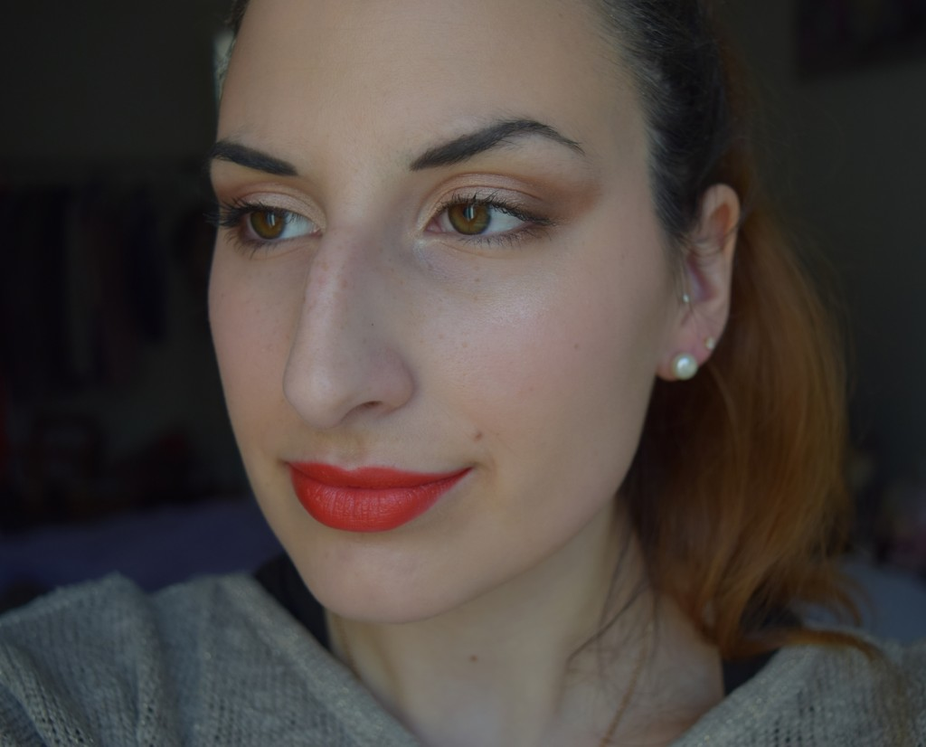 makeupprintemps3