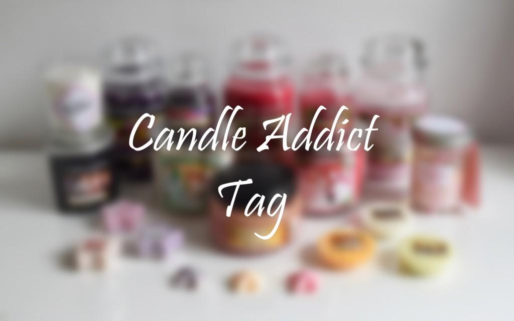 candleaddicttag