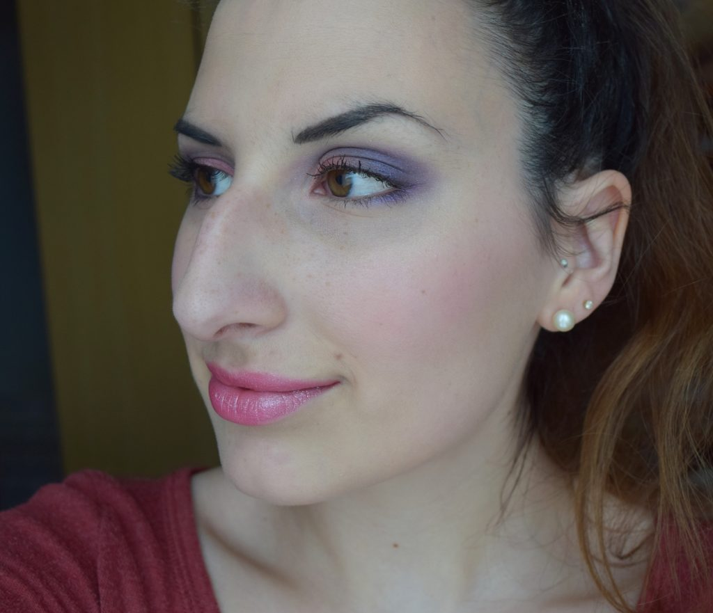 makeuppop2