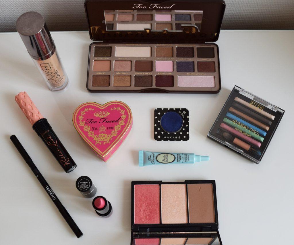 makeuppopproduits