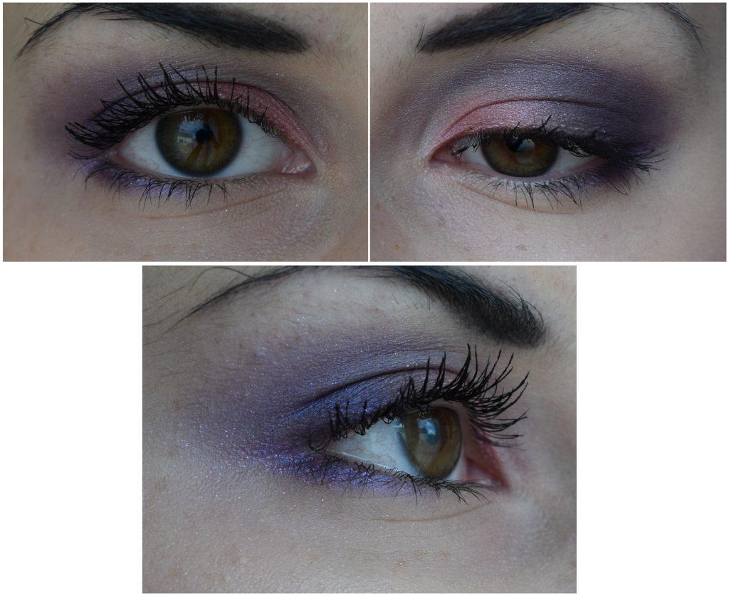 makeuppopyeux