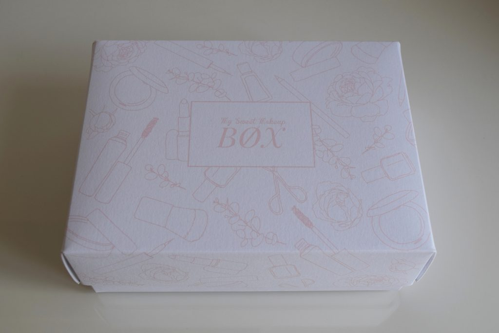sweet-box-packaging