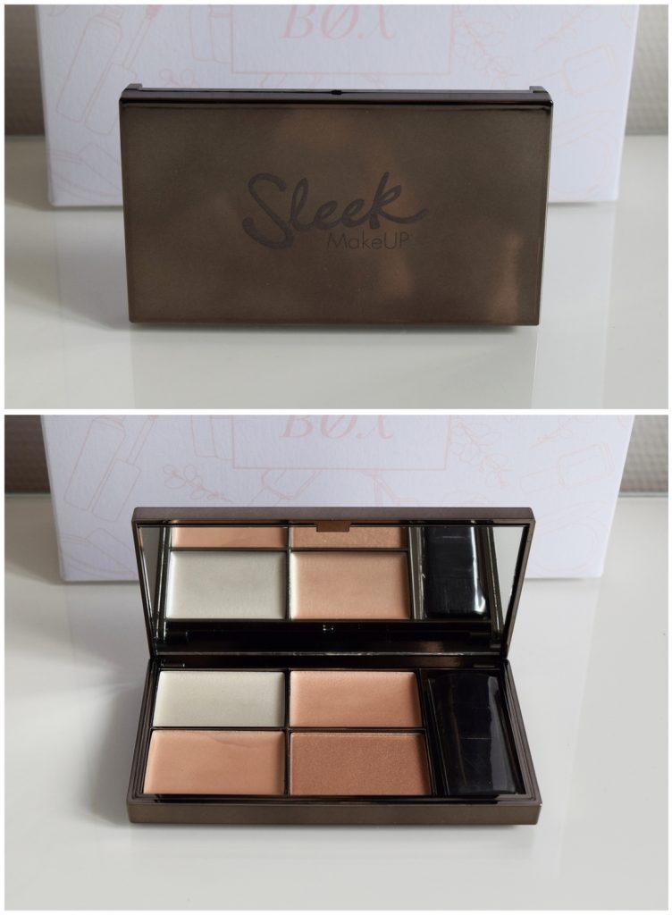 sweet-box-sleek