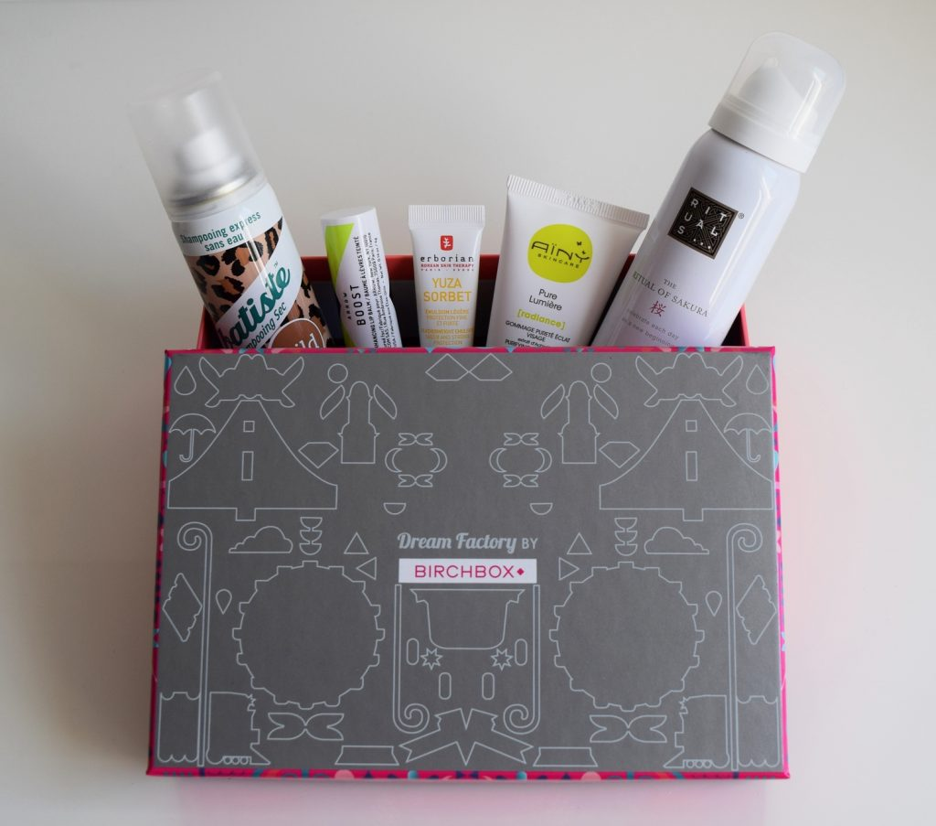 birchbox-mai-dream-factory
