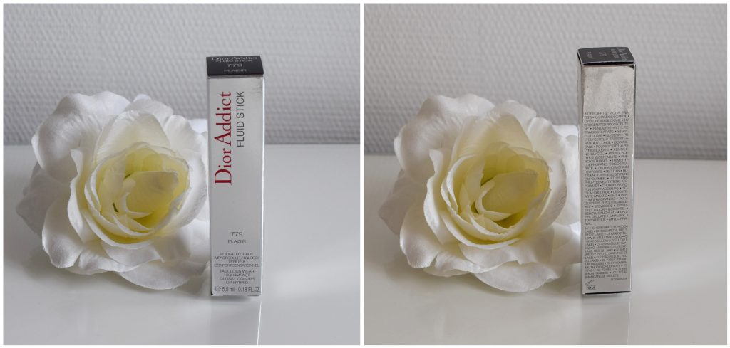 dior-addict-fluid-stick-packaging