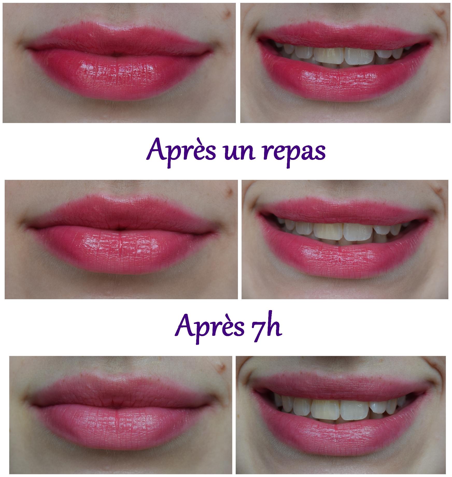 c1d0295d1f84 Dior Addict Fluid Stick en teinte Plaisir   une réussite ! - Purple ...