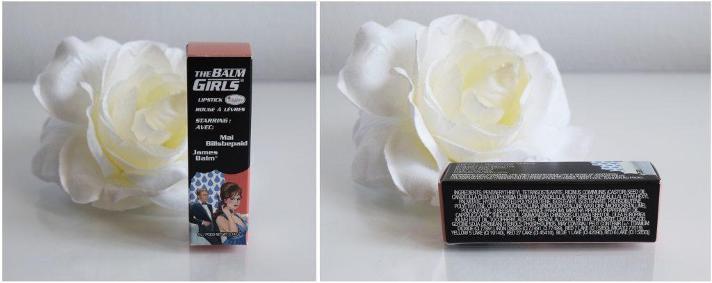 mai-billsbepaid-thebalm-packaging