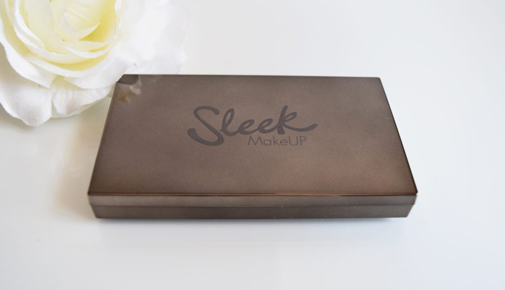 palette-highlighters-sleek-packaging