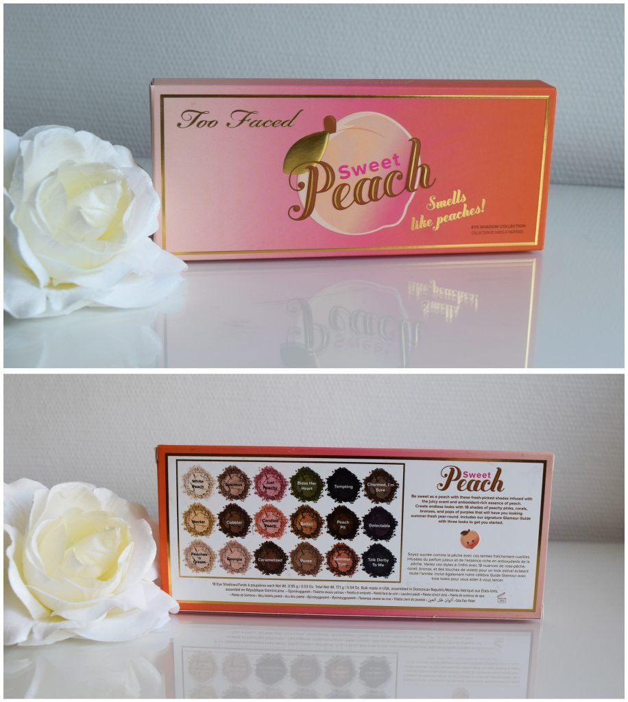 palette-sweet-peach-emballage