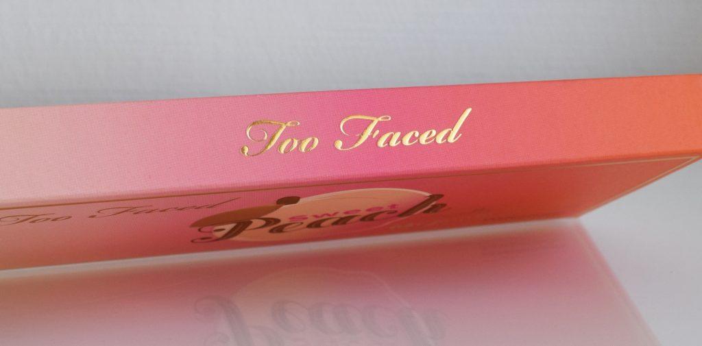 palette-sweet-peach-emballage2