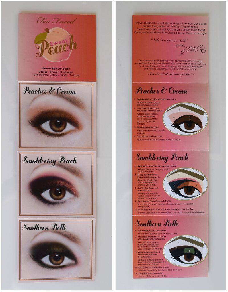 palette-sweet-peach-guide