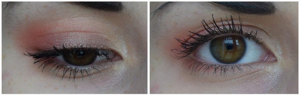 palette-sweet-peach-makeup