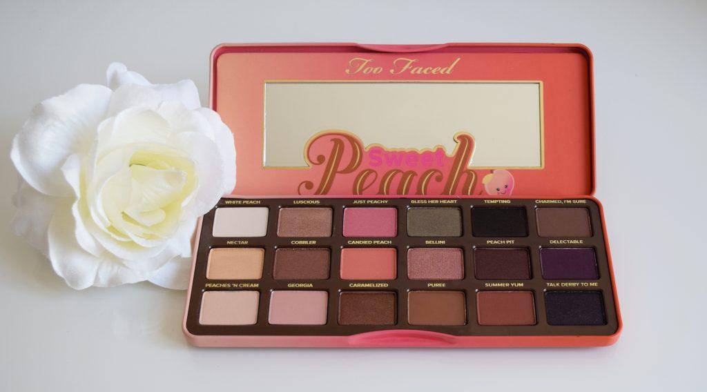 palette-sweet-peach-ouverte