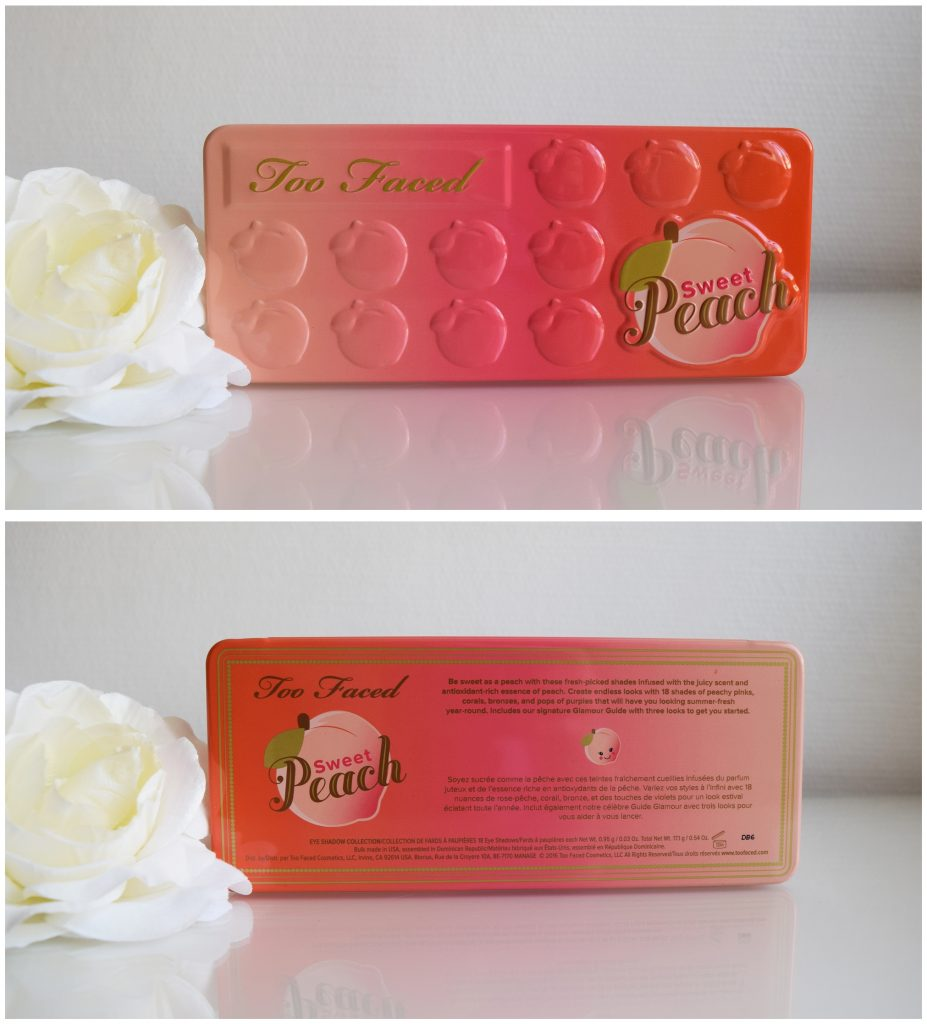 palette-sweet-peach-packaging