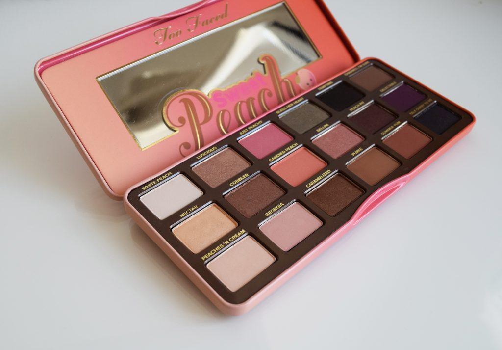 palette-sweet-peach-profil