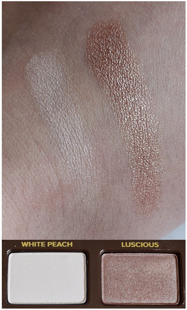palette-sweet-peach-swatch1