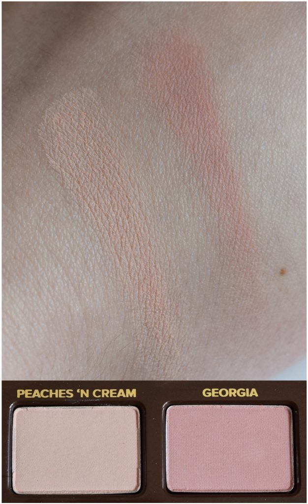 palette-sweet-peach-swatch3