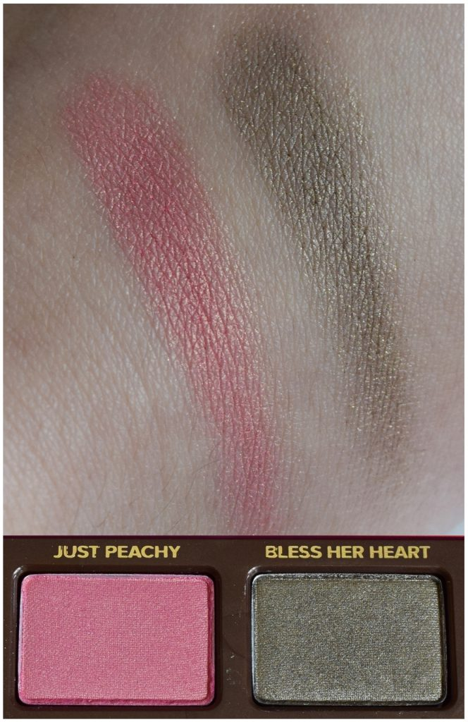 palette-sweet-peach-swatch4