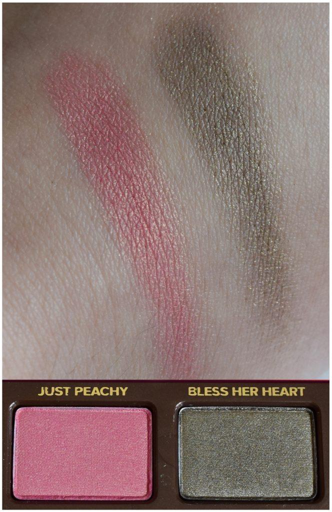 palette-sweet-peach-swatch4