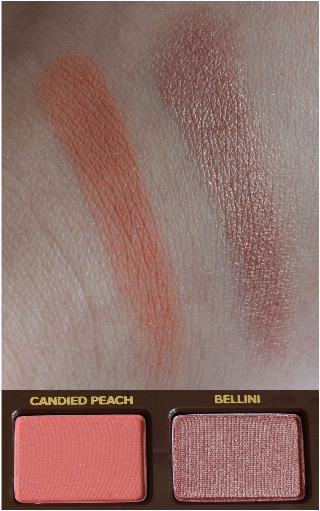 palette-sweet-peach-swatch5