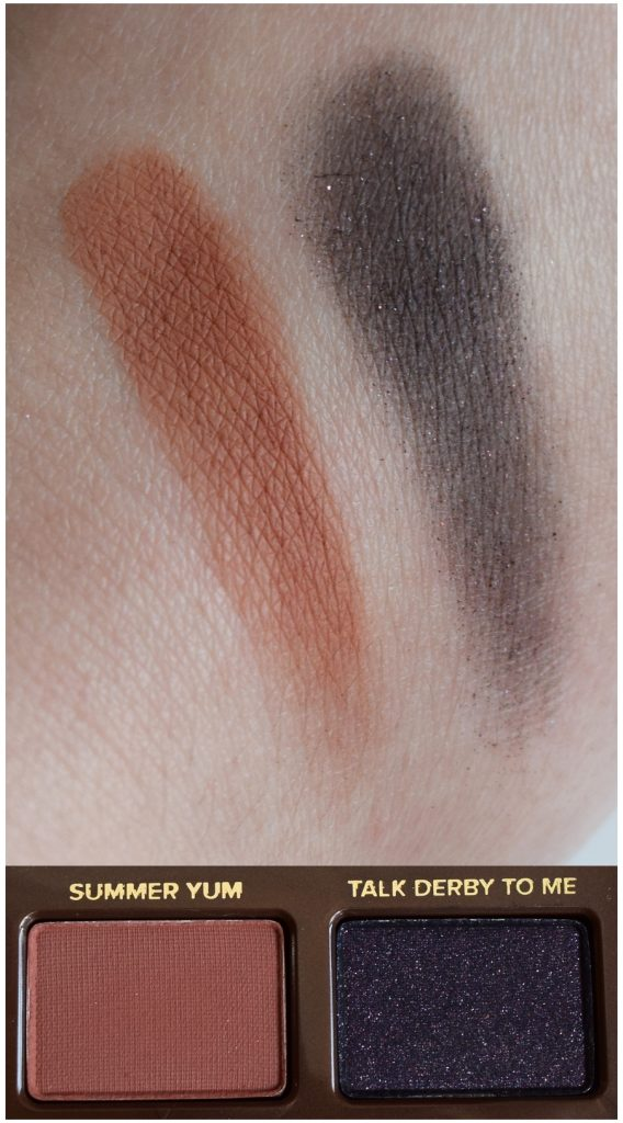 palette-sweet-peach-swatch9