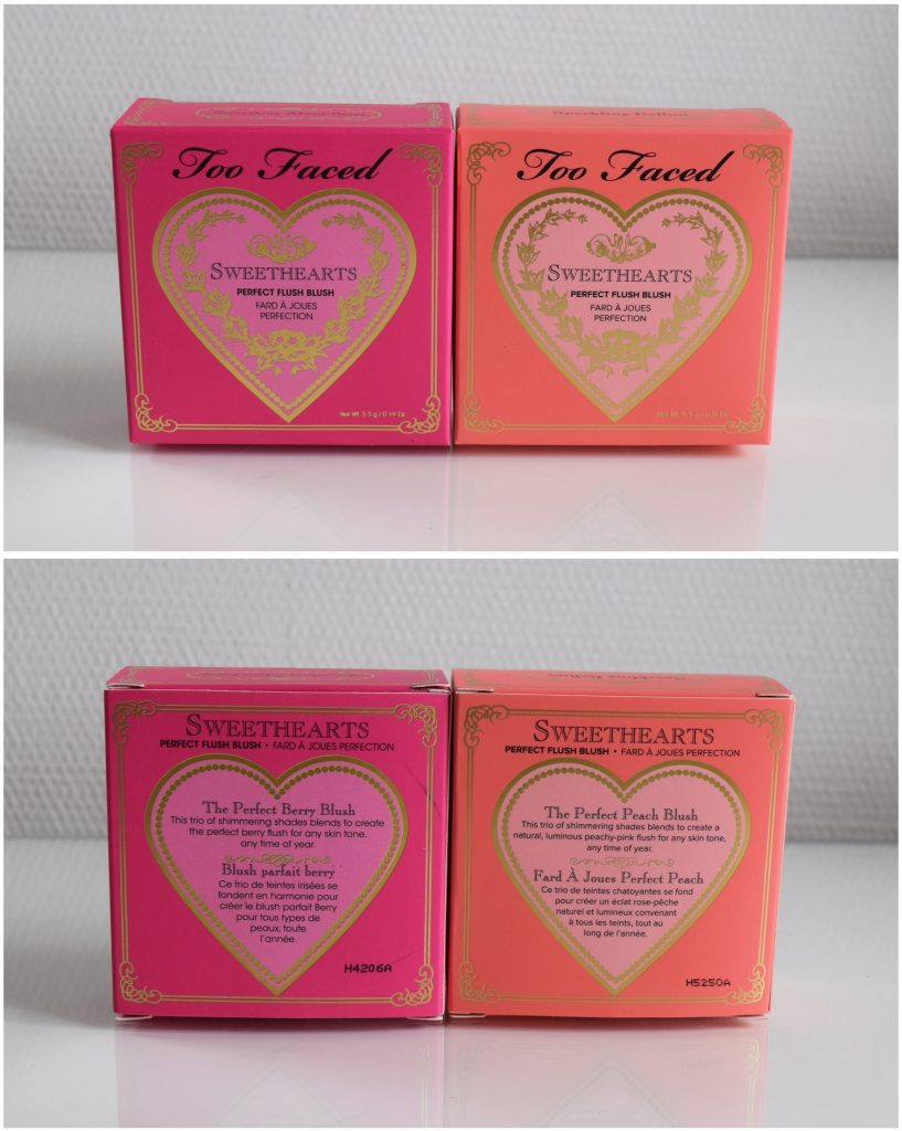 sweethearts-blush-toofaced-emballage