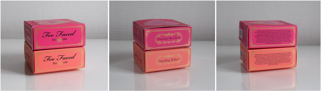 sweethearts-blush-toofaced-emballage2