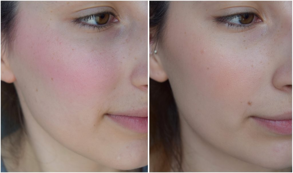 sweethearts-blush-toofaced-resultats