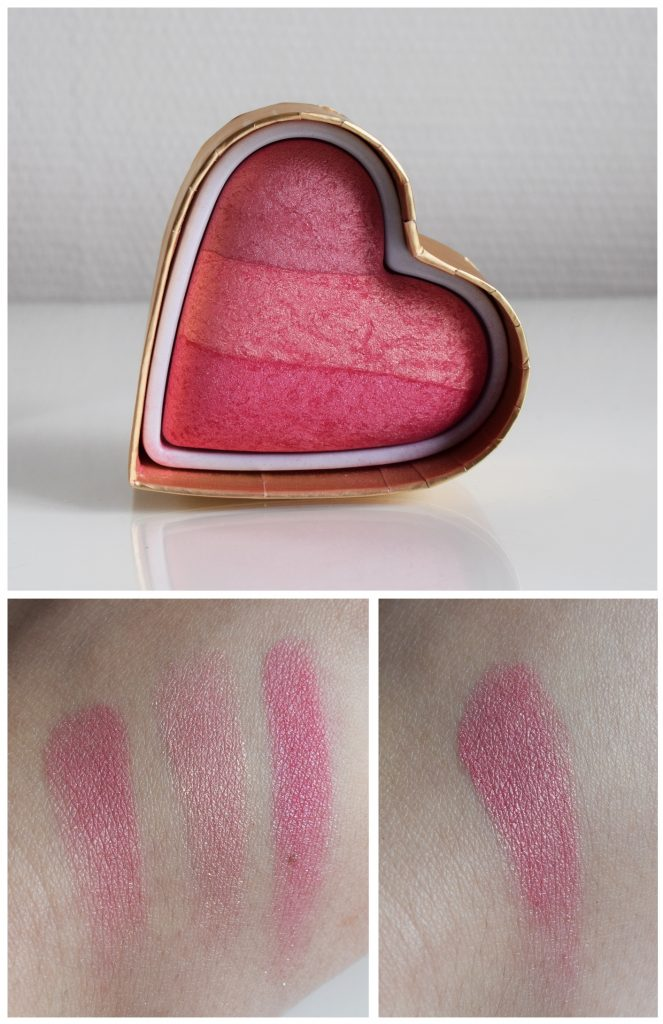 sweethearts-something-about-berry-swatches