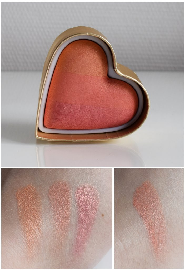 sweethearts-sparkling-bellini-swatches