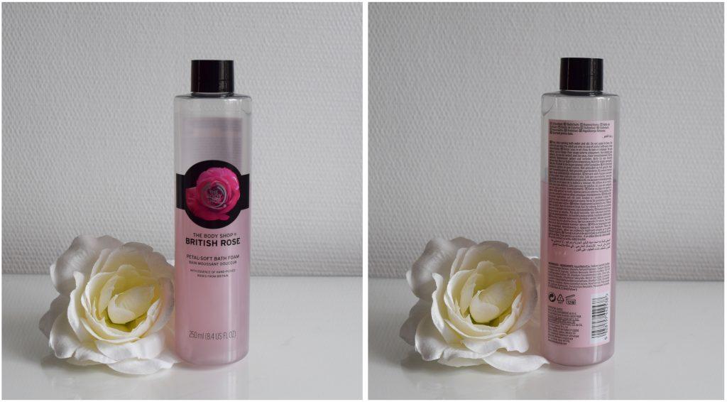tbs-gamme-british-rose-bain