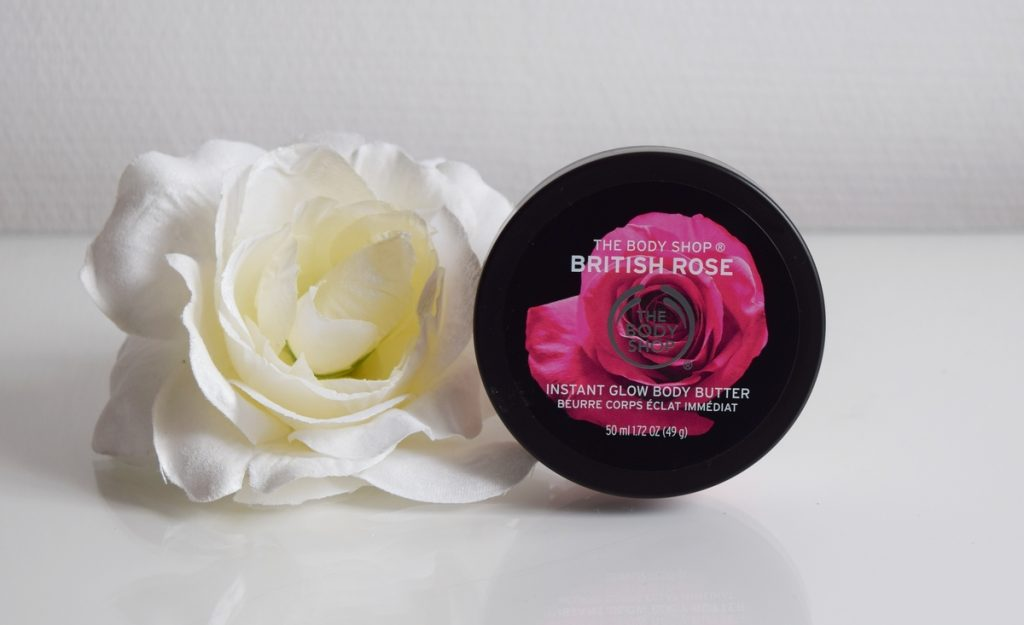 tbs-gamme-british-rose-beurre