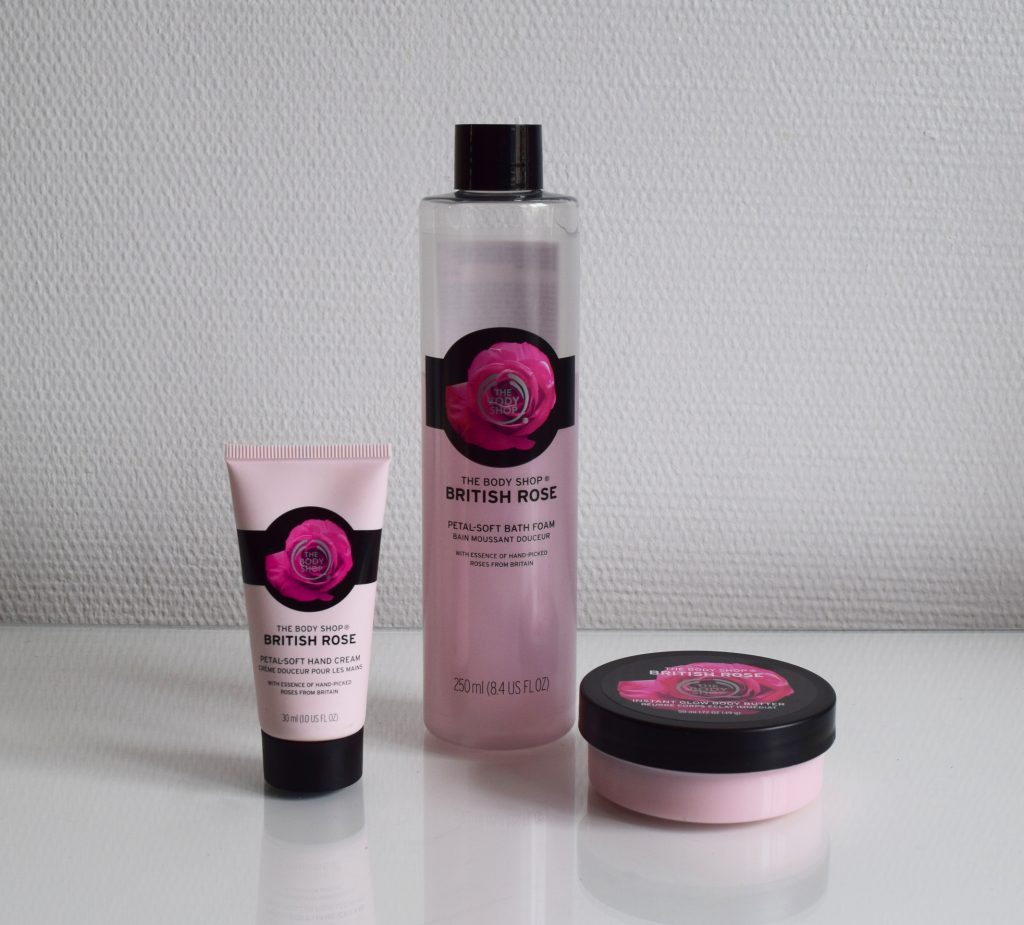 tbs-gamme-british-rose