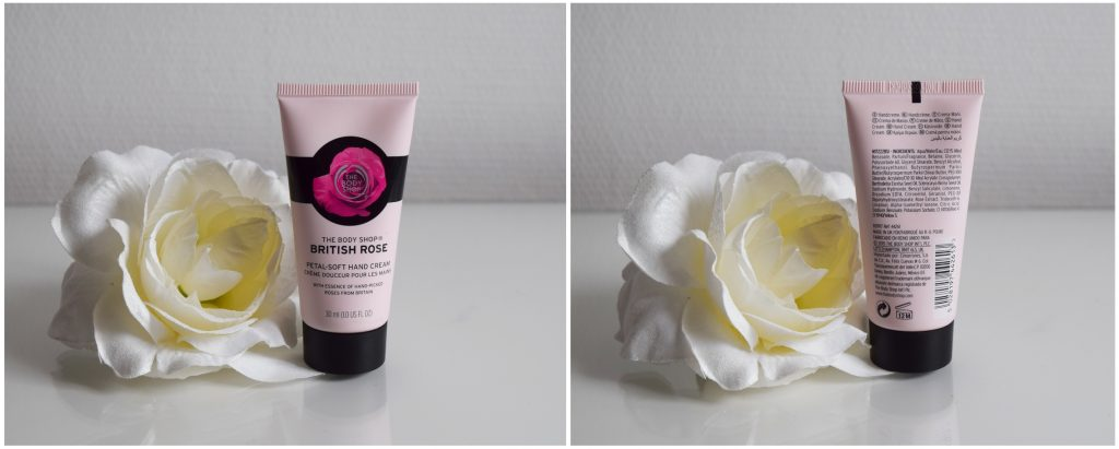 tbs-gamme-british-rose-handcream