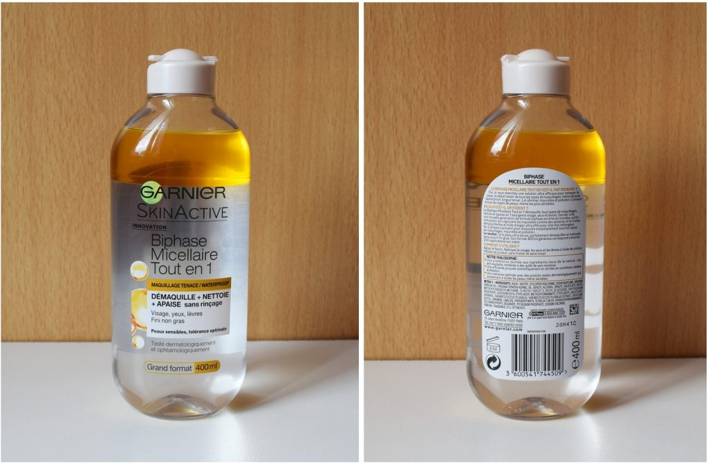 garnier-biphase-micellaire-packaging