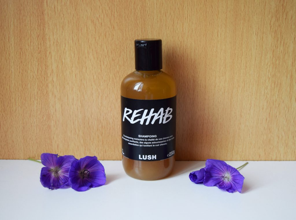 lush-rehab