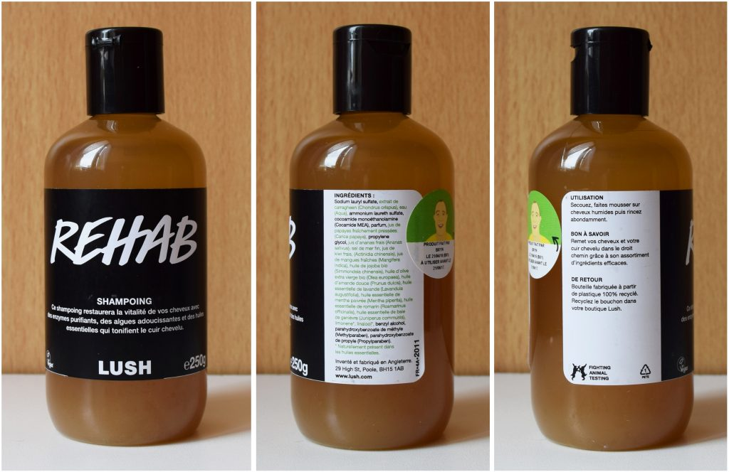 lush-rehab-packaging
